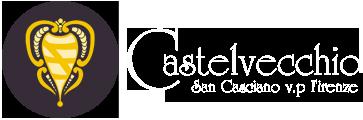 FATTORIA CASTELVECCHIO - PRODUZIONE CHIANTI COLLI FIORENTINI - AGRITURISMO - SAN CASCIANO - FIRENZE