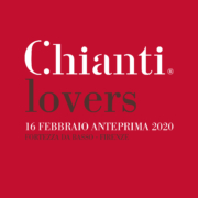 CHIANTI LOVERS 2020